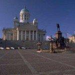Städtereisen und Urlaub in Europa