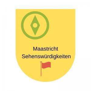 Maastricht Sehenswürdigkeiten